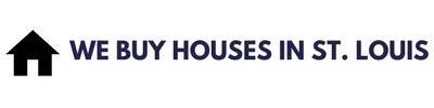We Buy Houses St Louis