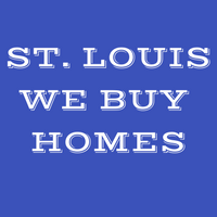 We Buy Houses St Louis