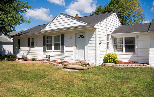 Sell House Fast St Louis MO We Buy Houses St Louis
