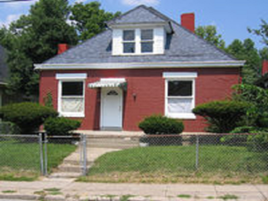 We Buy Houses St Louis MO For Cash With Zero Hassles Fast